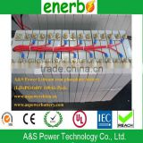 Manufacturer of LiFePO4 battery 3.2v,100Ah deep cycle solar battery energy storage batteries