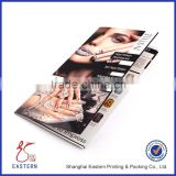Book,Flyers,Leaflet,Catalogue,Brochure,Magazine Printing                                                                         Quality Choice