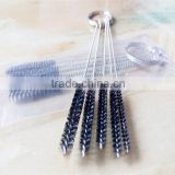 Tattoo Tip Cleaning Brush Kit