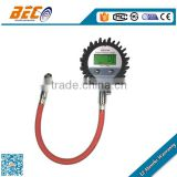 car tire pressure measuring digital tire guage