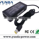 65W 20V 3.25A AC Adapter Charger Power for Lenovo IdeaPad Yoga 13 Ultrabook