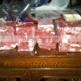 Gum Benjamin/ Bakhoor Jawi and other aromatic incense from Indonesia is the best in the world
