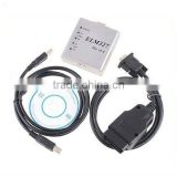 USB V1.4 ELM327 OBD II Auto Diagnostic Scanner