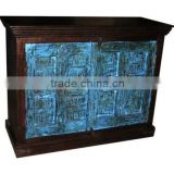 Antique Buffet Sideboard Antique Sideboard with Dawers Wooden Antique Sideboard With Drawers Dining