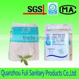 Soft Breathable Absorption and Adults Age Group adult diapers,disposable senior people produtcs,OEM