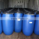 linear alkyl benzene sulphonic acid labsa 96%
