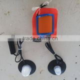 SOLAS CCS/EC Life Raft Light