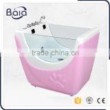 HOT selling HOT selling dog bathtub,dog grooming bath tub