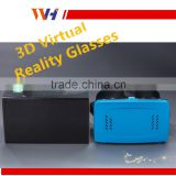 2015 NEW Arrival Product Personal 3D Video Theater VR Box 3D Glassese
