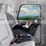 Inflatable boat seat cushion,baby car seat protector