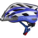 >>>2016 Popular in-mold OEM Matt Road Bike Helmet Adult Bicycle Helmet Protect Head/