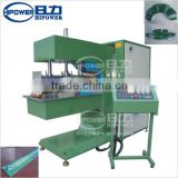 High frequency PVC Conveyor Belt Welding Machine                                                                         Quality Choice