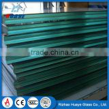 Oem Golden Supplier solar panel tempered glass screen                                                                                                         Supplier's Choice