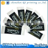 liquor vial labels,pharmaceutical vial labels,hologram 10ml vial label maker