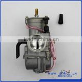SCL-2015110027 PWK 32/34 mm China Wholesale generator carburetor