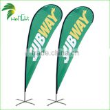 Professional Custom And Top Quality Cheap Advertising Flags                                                                         Quality Choice