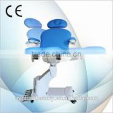 manicure tables , manicure tables for sale , professional manicure tables , adjustable manicure tables