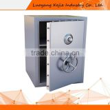hot sale steel electronic mini safe box/new design password safe box hotel laptop deposit safe box