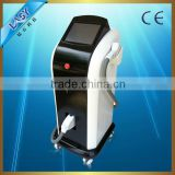 8.4 Inches Diode Laser Hair Removal Face Machine&nono Hair Removal Machine High Power