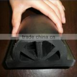 boat windshield rubber seal of china supplier