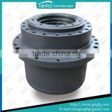 INQUIRY ABOUT EC140 Travel Reduction Gearbox Apply to VOLVO excavator