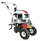 light-weight gasoline engine agricultural power orchard power sprayer sets for sale