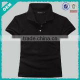 New mens brand name polo shirts,mens brand name polo shirts,mens brand name polo shirts design(lyt070035)