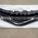 Auto accessories & car body parts & car spare parts grille FOR toyota vios /yaris / Belta 2011 2012 2013 2014