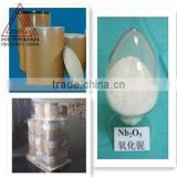 High Purity Niobium Oxide