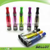 2014 china supplier changeable coil electronic cigarettes durable CE6 atomizer CE4+/CE5+ atomizer