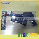 New boys toy gun for sale electronic kids toys sniper toy gun safe flashing toy gun replica