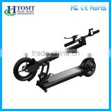 hub motor wheel electric scooter,brushless motor wheel e-bike,electric mini scooter 300w