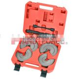 Coil Spring Compressor(Wishbone Suspension), Under Car Service Tools of Auto Repair Tools