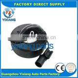 Guangzhou Factory 10# Steel Electric Car Magnetic Clutch Coil For Mitsubishi Outlander