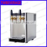 cheap automatic carbonated drink commercial soda water maker                                                                         Quality Choice