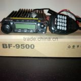 BaoFeng/Pofung BF-9500 Radio Uhf 400-470mhz 50W Long Range Mobile Vehicle/Car Radio BF 9500