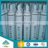 SF6 Sulfur Hexafluoride For Sale SF6 Gas