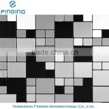mosaic tile for kitchen mosaic picture new model types mosaic tile