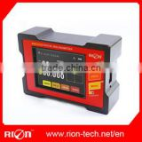DMI810 High Quality Touch Screen Universal Bevel Protractor Based On Micro-mechanical Electronic Principles