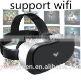 Home Audio Video accessories 3d glasses