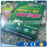 Sticky Rat Mouse Glue Trap Board HD03667