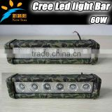 2013 NEW Item!!! camouflage/camo off road light bar,used for 4x4 cars,SUV,ATV,4WD,J eep,truck,used emergency light bars