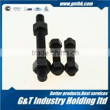 China Manufacturer Astm A193 B7 Full Threaded Rod/Stud Bolt