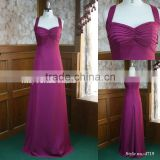 mother of the groom dressesmother Purple of the bride jacket dresses