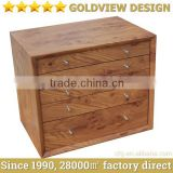 Dressing antique cheval jewelry display cabinet and showcase for shop,jewelry box manufacturers china,mini wooden treasure chest