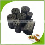 White Oak Charcoal to sell in competitive price Korean Oak charcoal