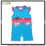 BKD new born baby clothes , baby clothing china ,funny baby clothes