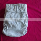 Reusable washable PUL Adult Cloth Diaper Eco-friendly adult diaper cover