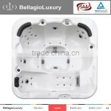 Whirlpool Bathtub Jet Parts Portable Jets for Spa