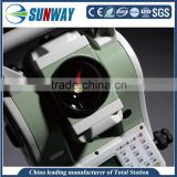 Sunway ATS-120M Long ranging miniaturization total station